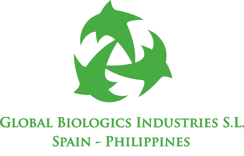 Global Biologics Industries S.L.